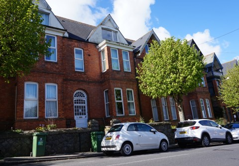 Queens Road , Lipson, PL4 7PL -  £485,000.00   Guide Price