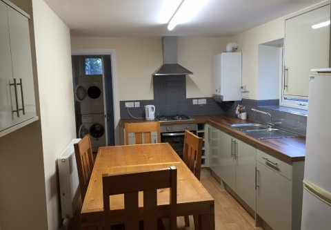 Plym Street, Greenbank, PL4 8NS -  £185,000.00   Offers in excess of